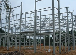 Steelconstruction_13