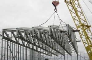 Steelconstruction_4